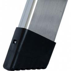Стремянка KRAUSE Solidy 4 ступени